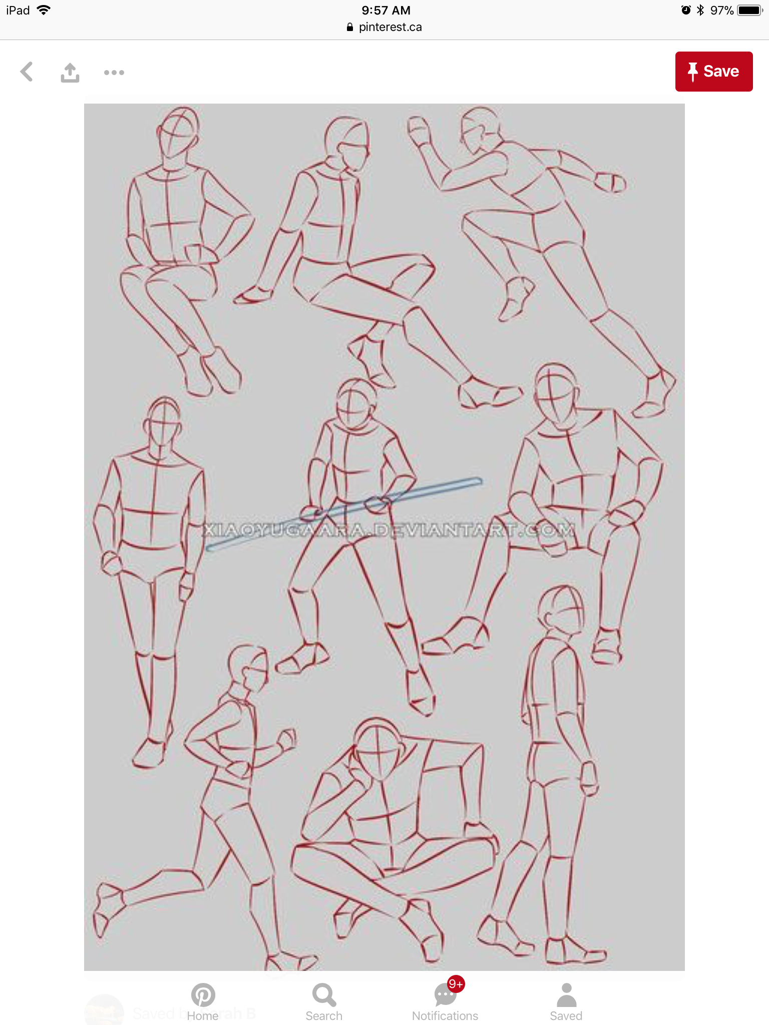 Pin by Stella Bubbledrop on Poses Anime poses reference
