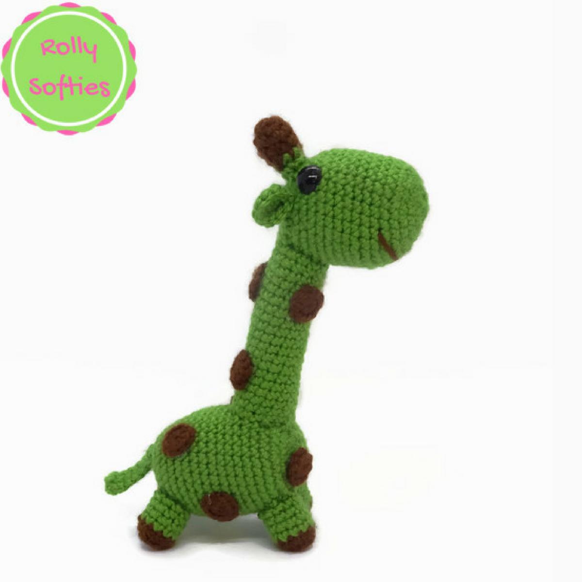 NIN, amigurumi doll unisex, free pattern   Free crochet pattern ...