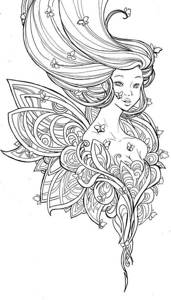 Pin von Jaclyn Stringer auf coloring pages | Pinterest