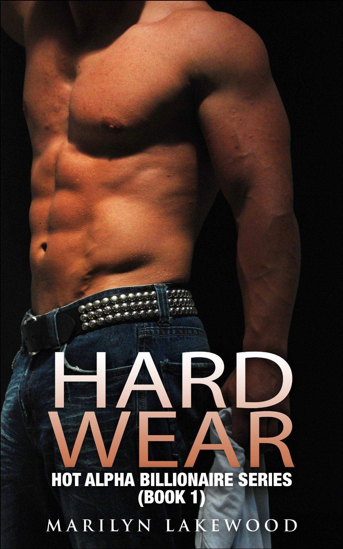 Hard-Wear-Cover