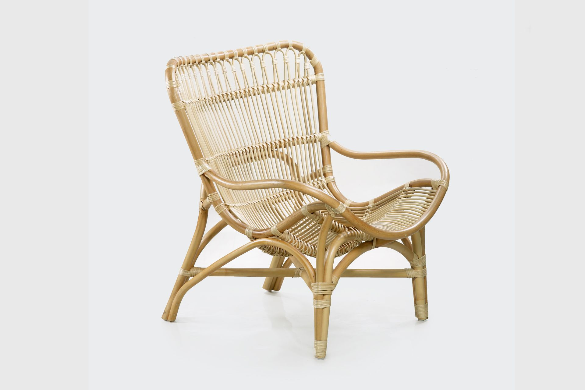Pitaya sedie ~ Butterfly chair side ls u2013 naturally cane rattan and wicker