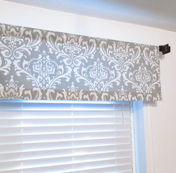eden p curtain rod wid fmt no a pocket hei valance target