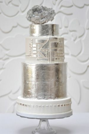 silver-peony. Rosalind Miller Cakes features in http://www.quintessentiallyweddings.com/pre-order/