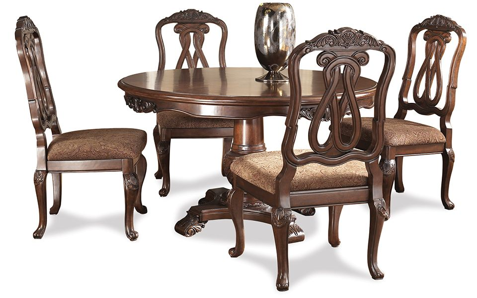 Dining Room Suites Napolite Furniture Products Round Dining