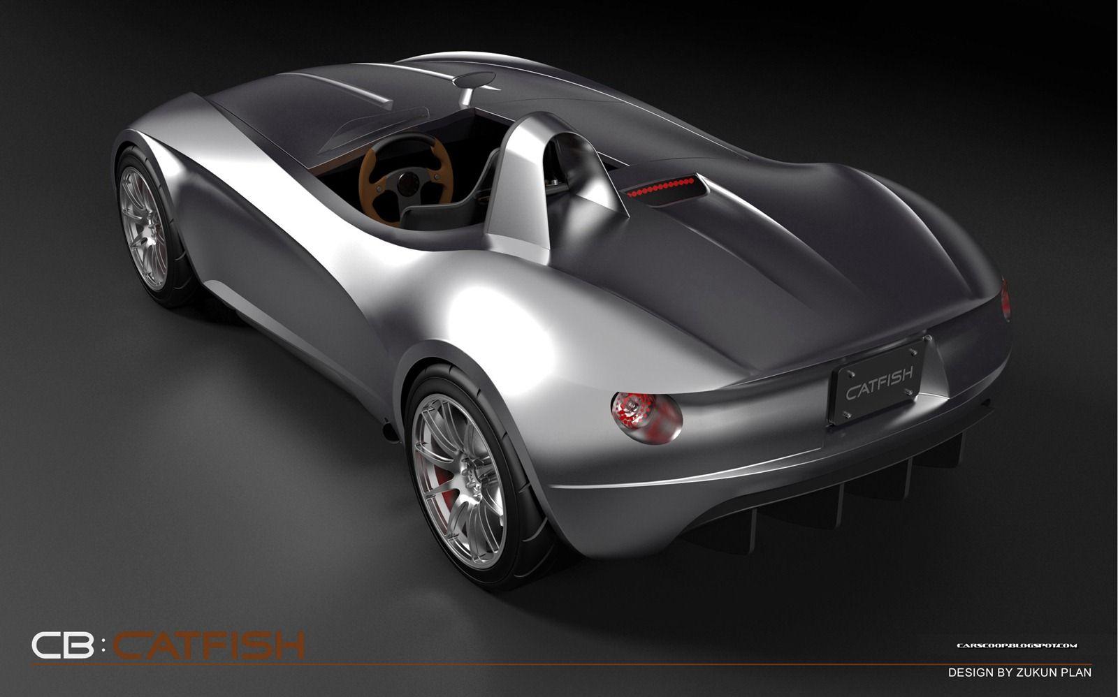 [Catfish_003255B2255D.jpg] (With images) Miata, Mazda