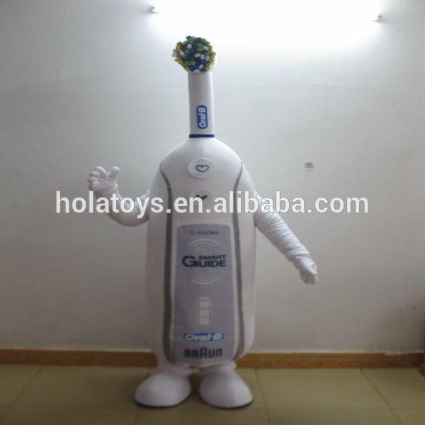 Hola Advertising Professional zeichentrickfigur kostüme/zahnbürste kostüm-Bild-Maskottchen-Produkt ID:2006562579-german.alibaba.com