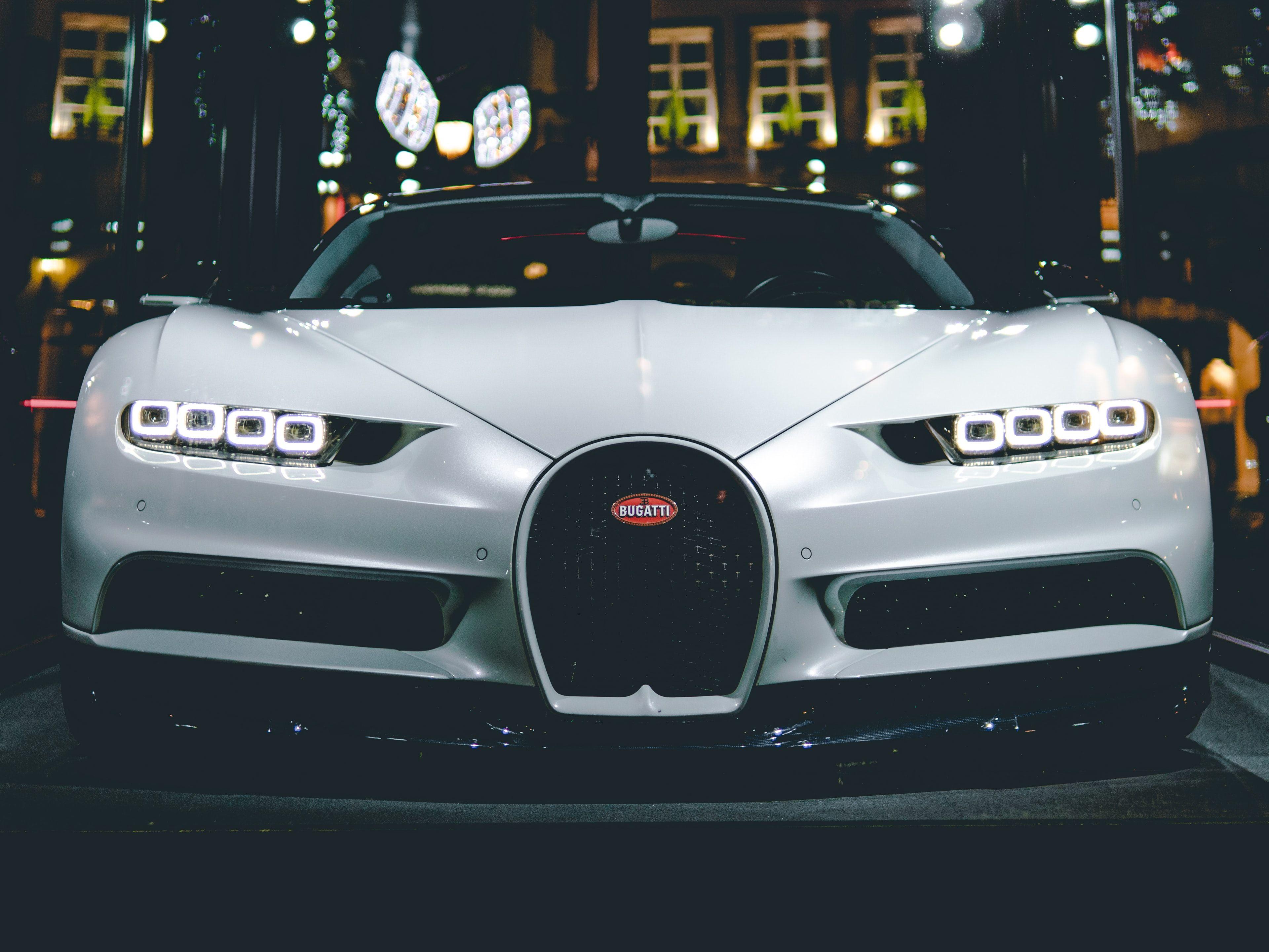 Bugatti Chiron Jaguar Car Bugatti Chiron Bugatti Cars
