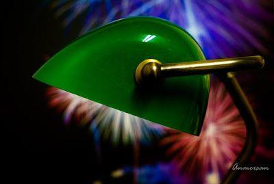 Proyecto 365 Anmersan: Foto 25-365 iluminando
