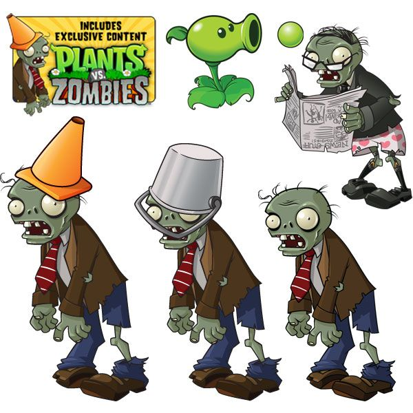 Plants vs zombies google search so jackson pinterest plants plants vs zombies google search voltagebd Image collections