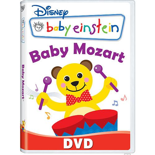 "baby einstein scam The great baby einstein scam of course it was too good to be true the new york times reported thursday that disney is offering a refund to buyers of its ubiquitous ""baby einstein"" videos, which did not, as promised, turn babies into wunderkinds."