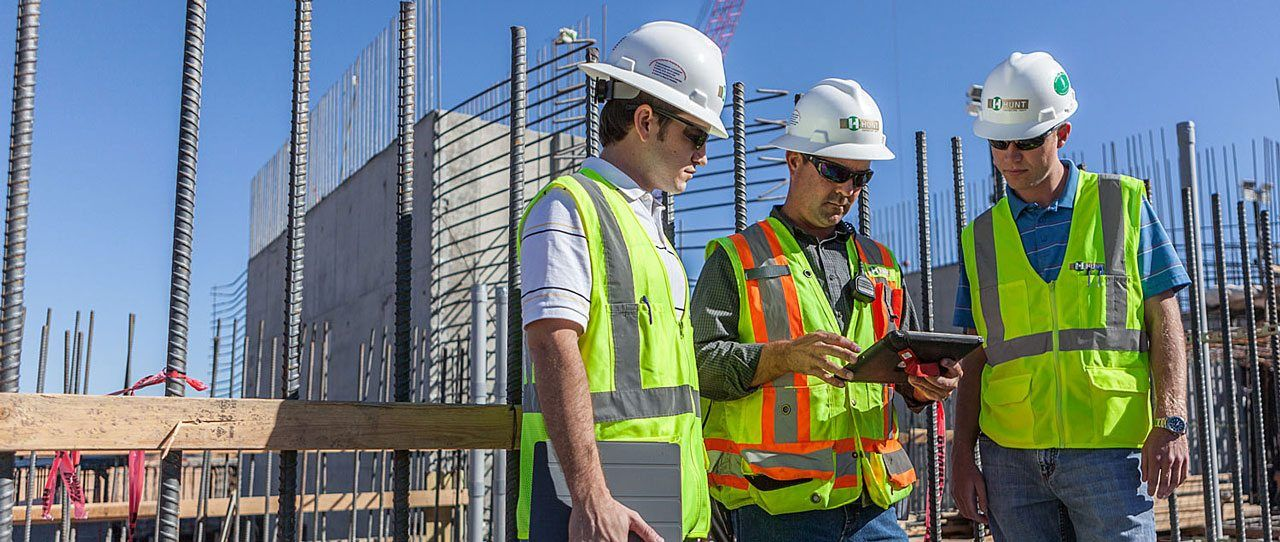 Seeking Construction Managers for Cape Canaveral, FL 32920