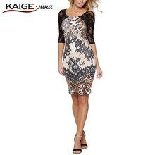 Achat robe femme en ligne
