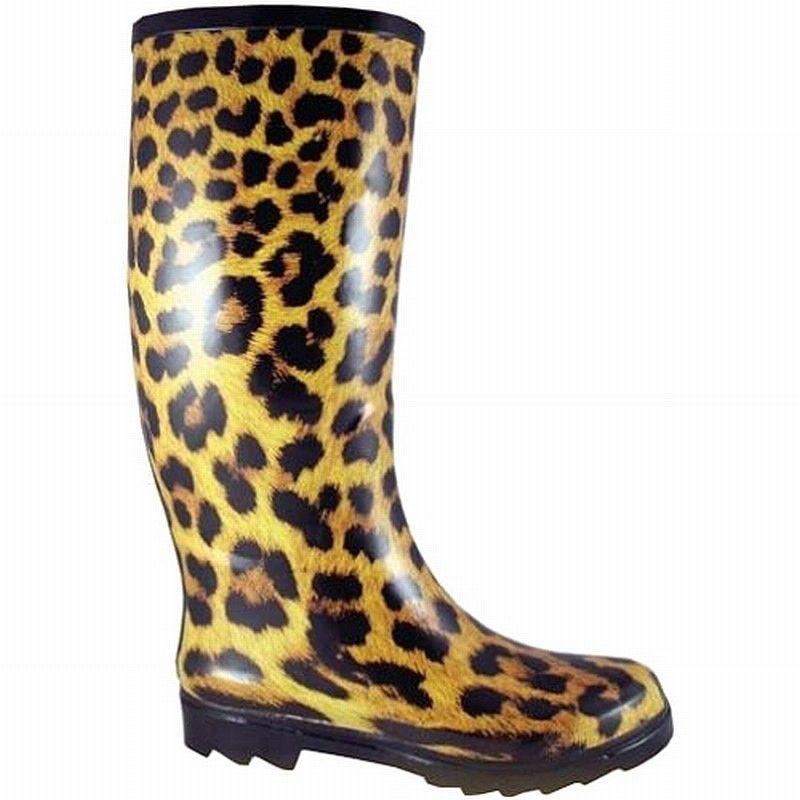 istaydry.com womens rubber rain boots (07) #rainboots | Shoes ...