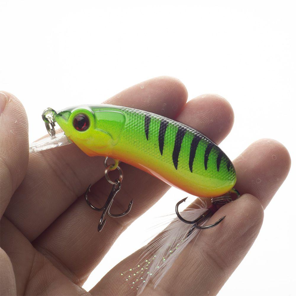 3Pcs Fishing Hook Keeper Fishing Lures Bait Fishing Rod Parts Fishhook Holder