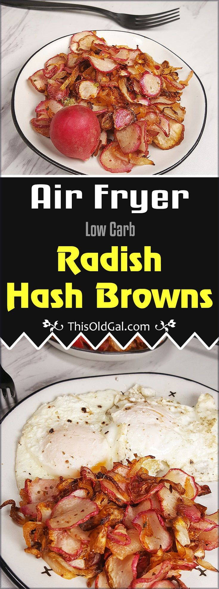 150 Best Air Fryer Recipes Air fryer recipes, Low carb