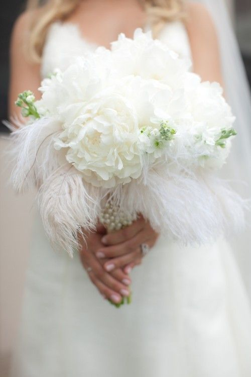 Pink And White Shabby Chic Wedding Santa Rosa Beach Fl White