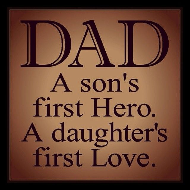 True Love Respect Keep Smiling Love Hugs Happy Father Day Quotes Fathers Day Quotes Dad Quotes
