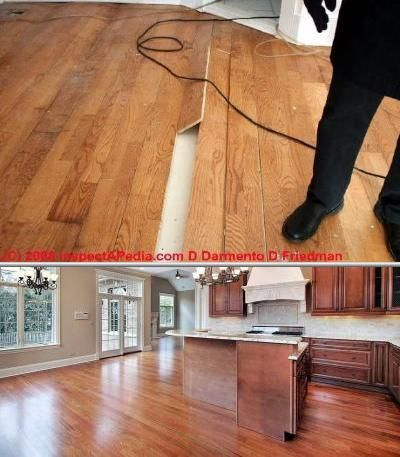 Try Houston Flooring Warehouse If Youre Searching For Creative