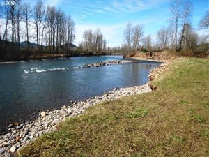 37780 M J CHASE RD, Springfield, OR 97478 - Listing #: 12577201