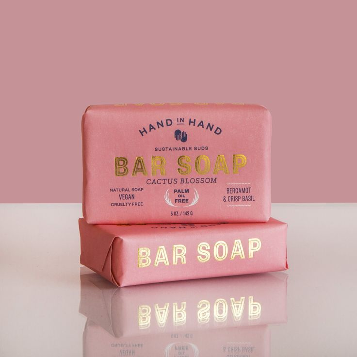 Cactus blossom bar soap packaging design print beauty label also best images in background beautiful places rh pinterest