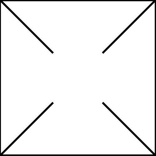 fidget spinner paper template pdf