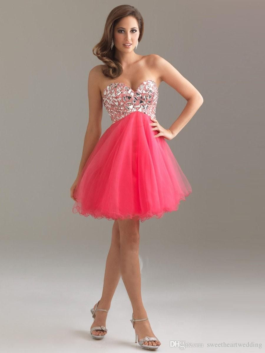 2aa62dfe255 cute grade 8 grad dresses 2015 - Google Search