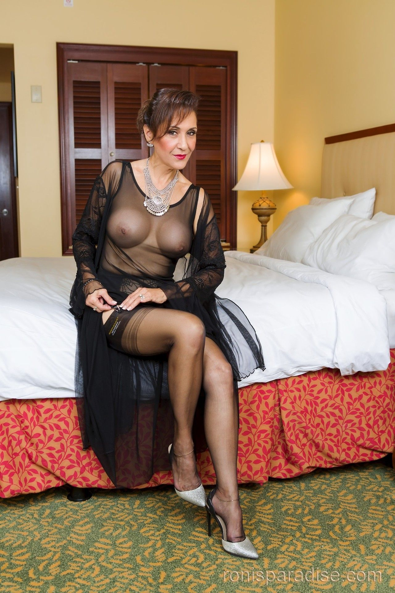 sexy stockings : photo | mature | pinterest | lovers, black
