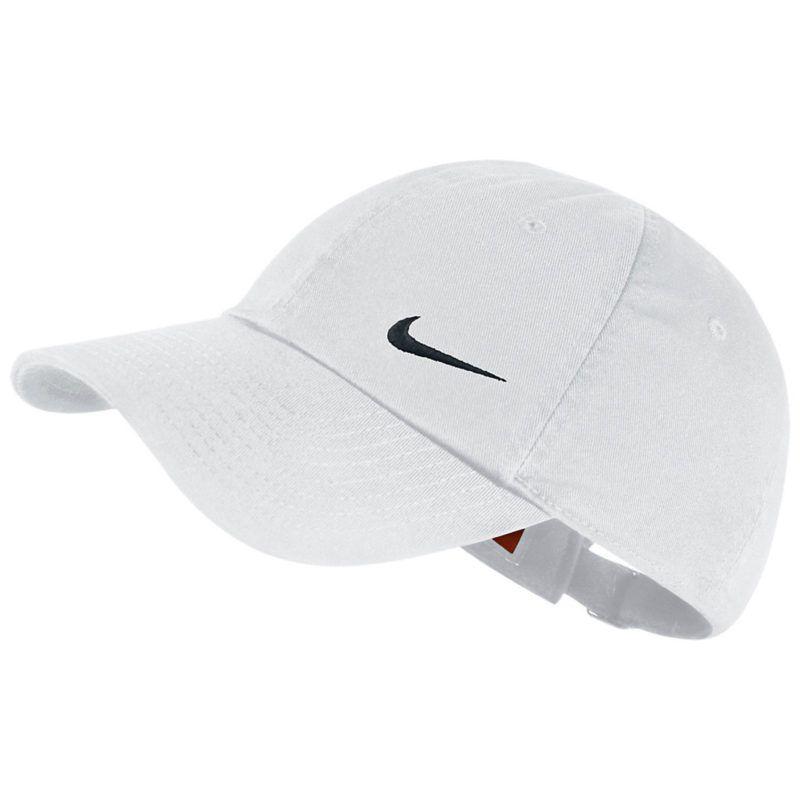 Nike Heritage Performance Cap Giftryapp Nike Cap White Nike Hat Nike Hat