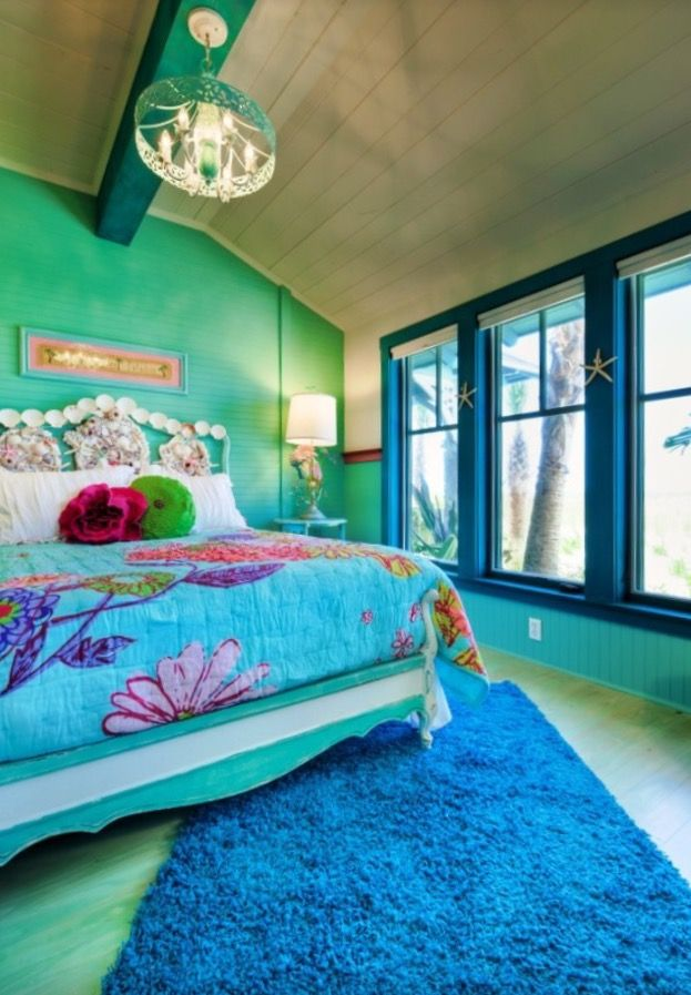 Pin By Georgia DelSignor On Bedroom Mermaid Bedding Teen Girl Cool Decoration Ideas For Bedrooms Teenage Set Property