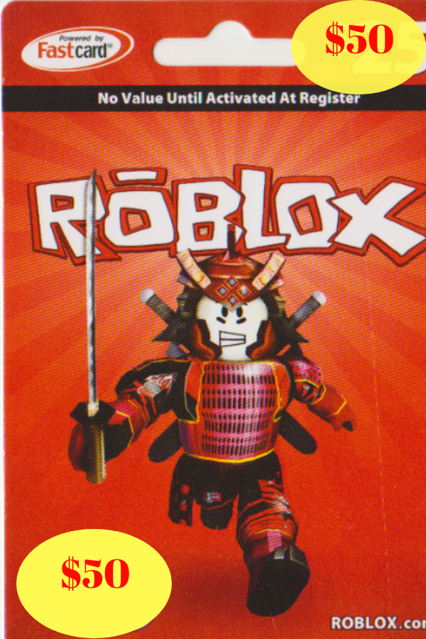 Get A 50 Roblox Gift Card Check Out Tumblr Blog And Get It