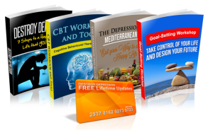 Get Destroy Depression Review -Cure Depression without pills http://www.gethealthsolution.com/mental_articles/destroy-depression-review-cure-depression-without-pills-health-fitness/ #depression #mentalhealth #anxiety #schizophrenia #majordepressivedisorder