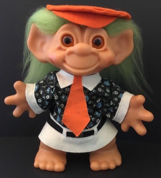 Pin On Russ Trolls/Other Trolls