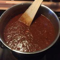 Schaschliksoße wie auf dem Jahrmarkt/Kirmes/Rummel, ein leckeres Rezept aus der Kategorie Saucen & Dips. Bewertungen: 61. Durchschnitt: Ø 4,8.