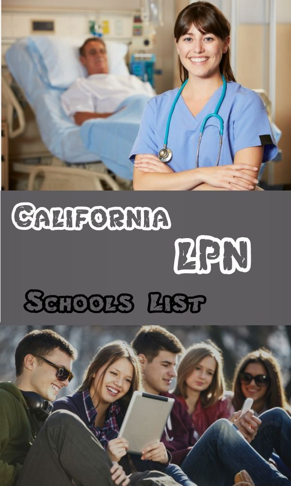 18baaf40e88373e63d4424c2f0e9a798 - How Long Does It Take To Get A Lvn License In Texas