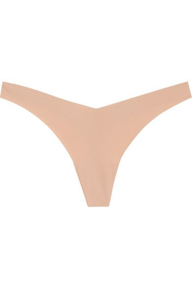 5364e5842f23 Commando - Tiny stretch thong in 2019 | NEW STEEZ | How to wear ...