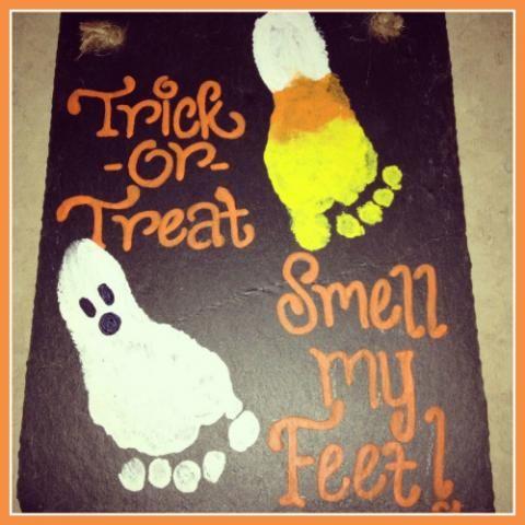 40 Best Baby Feet Crafts Ideas Crafts Footprint Art Baby Crafts