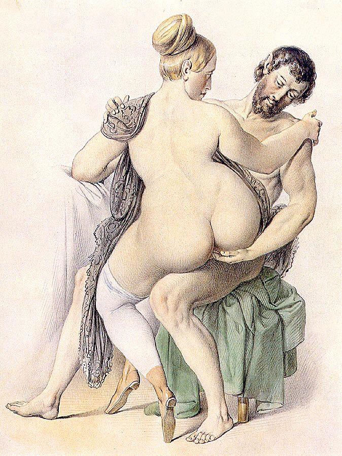 british mature porn erotikk historie