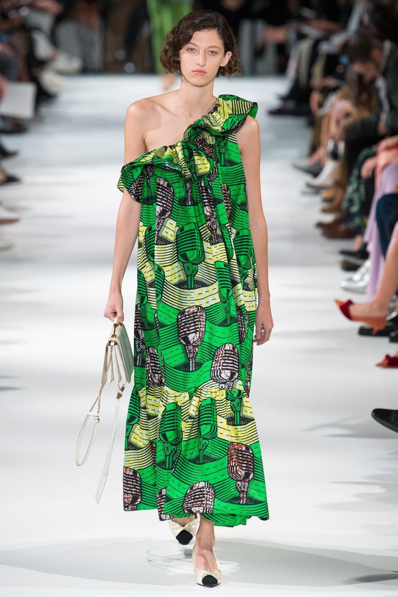 Et Mccartney How En Défilés 2019Wax FashionStella Wear To N8nmwv0