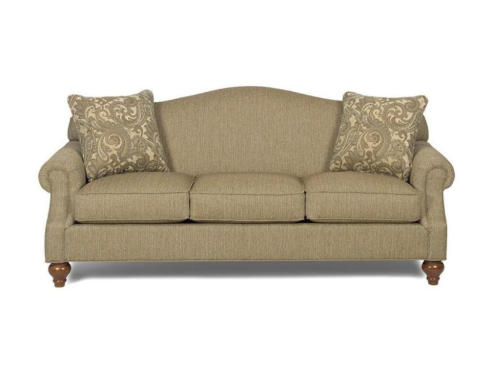 728350 By Craftmaster Furniture See This Now At Howard Leis