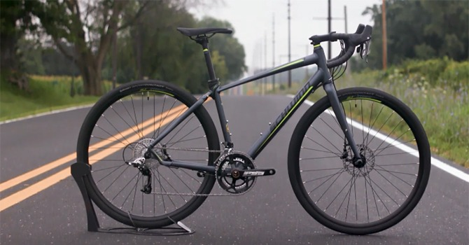 Best Hybrid Bikes Under 300 Reviews And Buyer S Guide Hybrid
