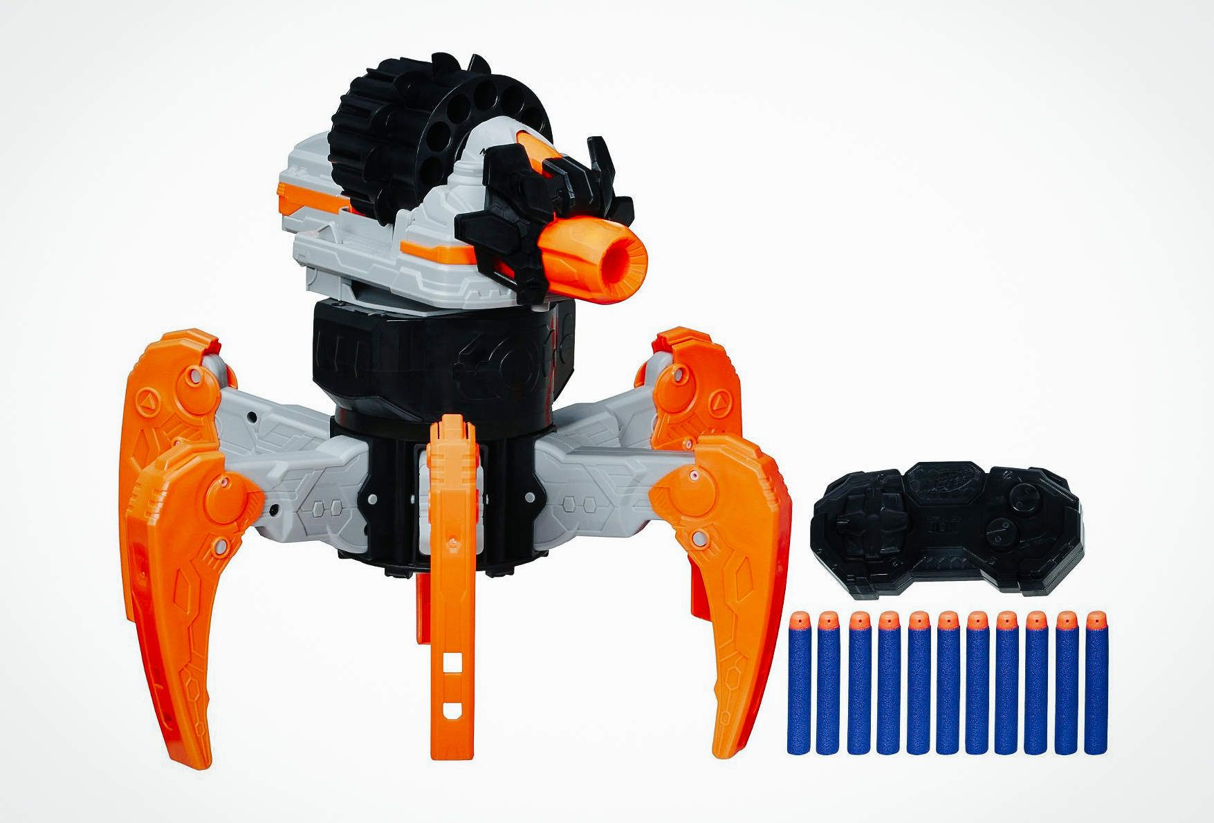 Amazon: Nerf N-Strike Elite AccuStrike RaptorStrike $28.85 Shipped!!