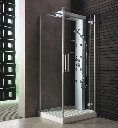 What To Choose For Your Bathroom A Bathtub Or A Shower Cabin - What-to-choose-for-your-bathroom-a-bathtub-or-a-shower-cabin