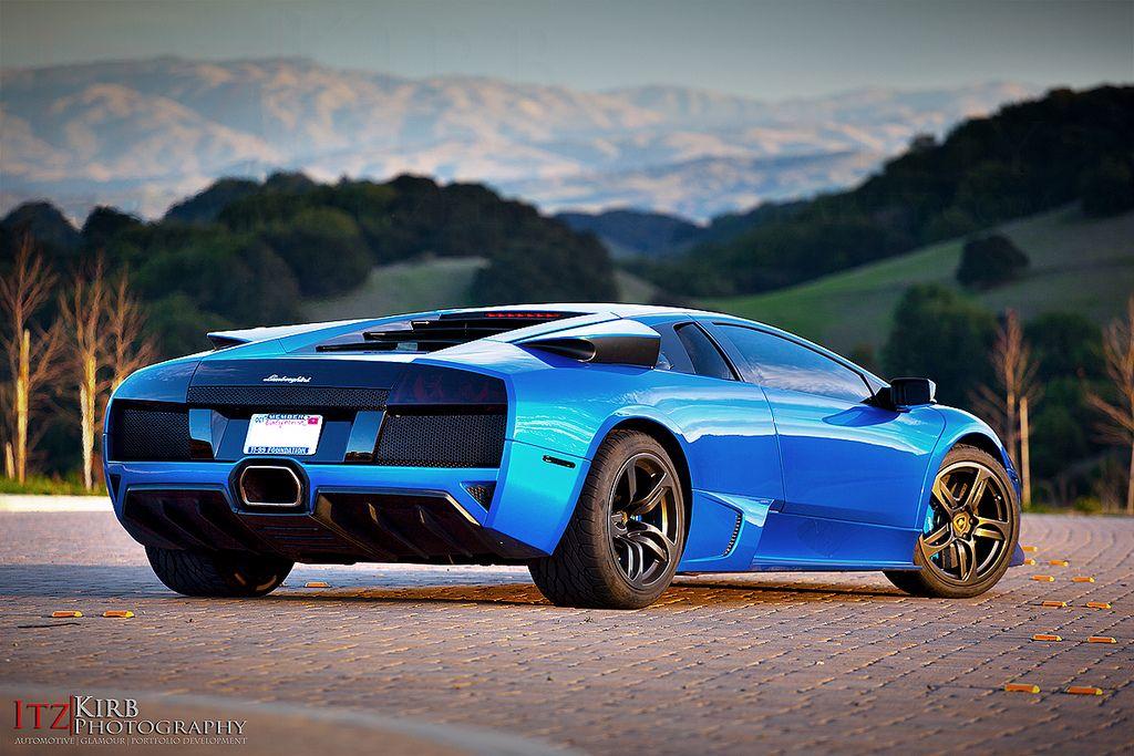 Img 7408 Lamborghini Murcielago Lp640 Lamborghini Murcielago Lamborghini San Francisco Bay Area