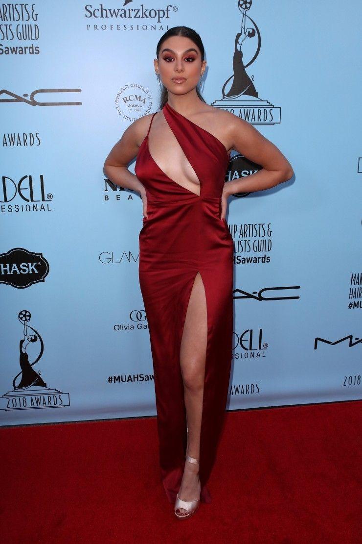 Kira Kosarin | famosas | Pinterest | Kira kosarin, Celebrity ...