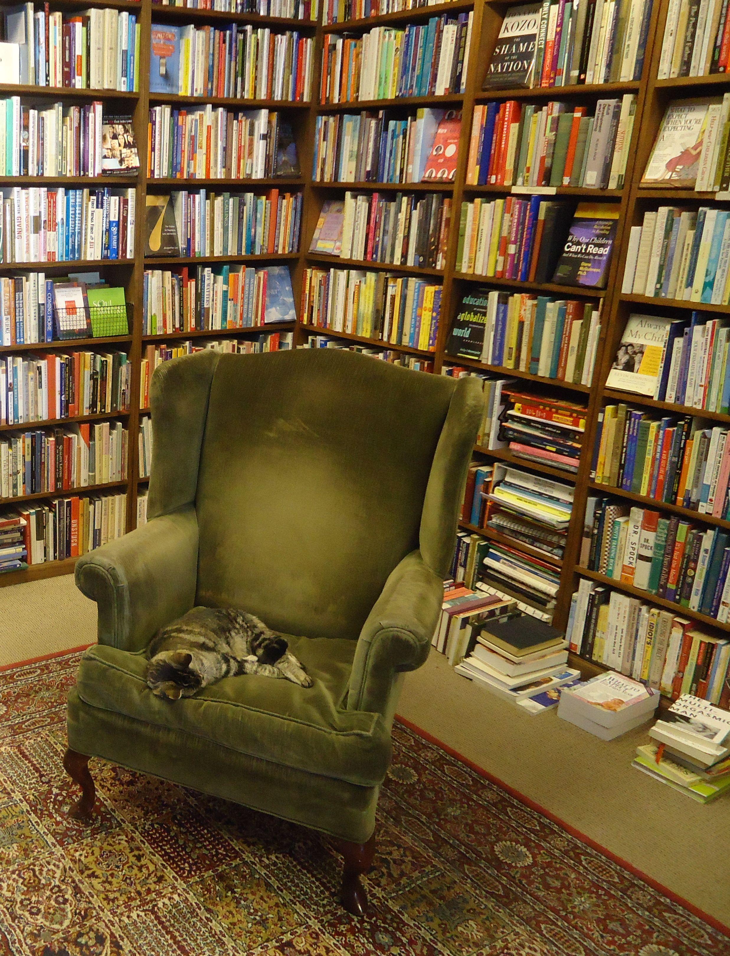 Alice In The Dusty Bookshelf Lawrence KansasBookshelvesAliceBookcasesBook