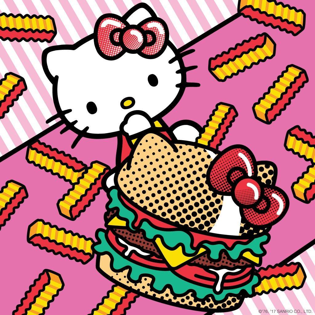 Amazing Wallpaper Hello Kitty Swag - 18bb43ac28899a17daa6611e15685ace  Gallery_834065.jpg