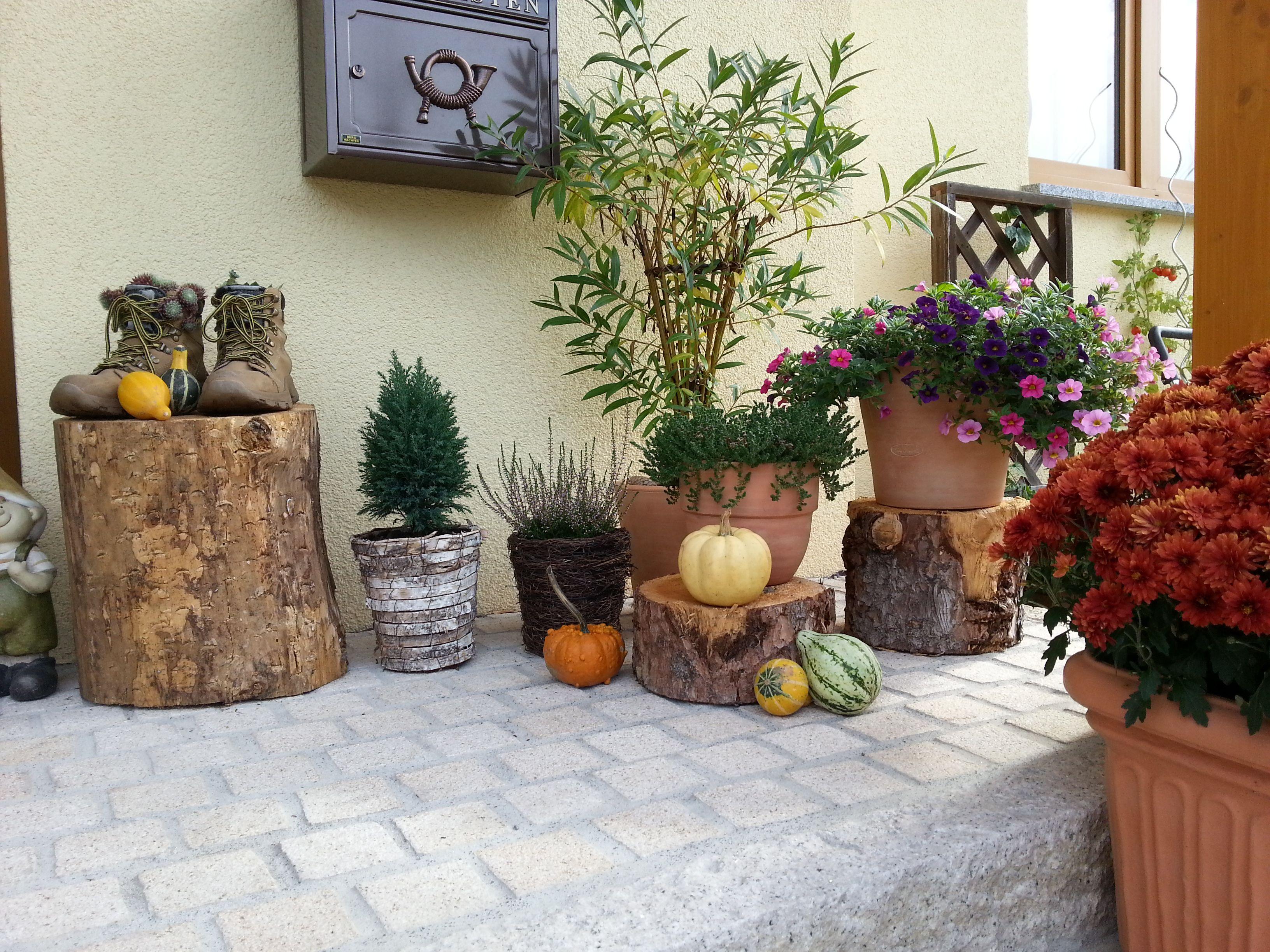 Luxus Ideen Für Garten Design
