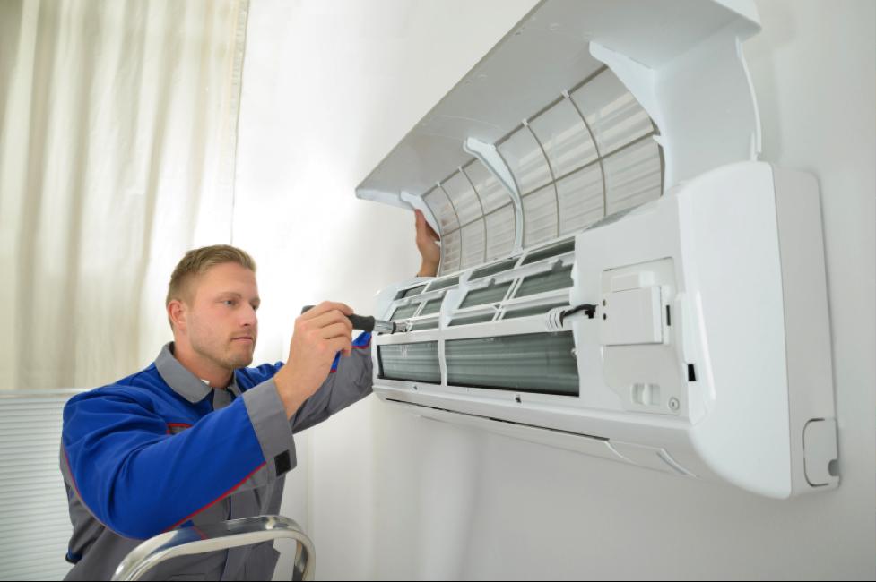 Air Conditioning Installation Sydney Geminair Solutions