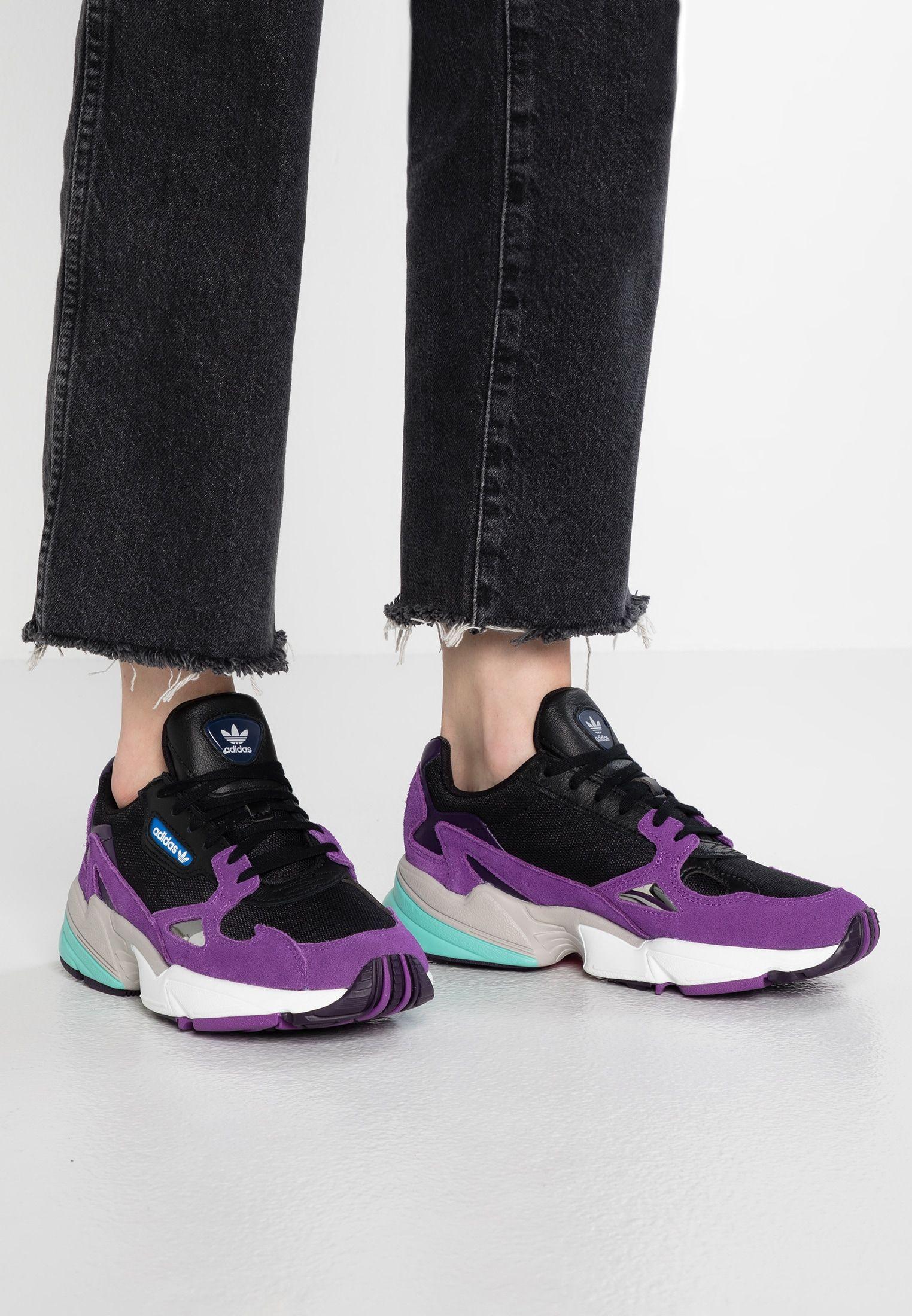 Sneaker low footwear whiteactive purple @ </p>                     </div>   <!--bof Product URL --> <!--eof Product URL --> <!--bof Quantity Discounts table --> <!--eof Quantity Discounts table --> </div>                        </dd> <dt class=