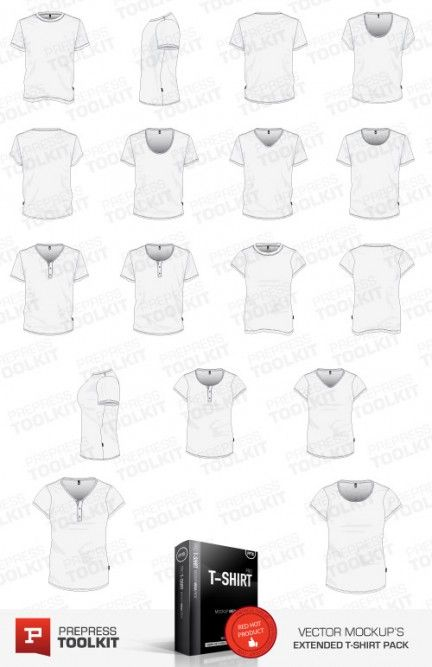 Download Pin On Vector Apparel Mockup Templates